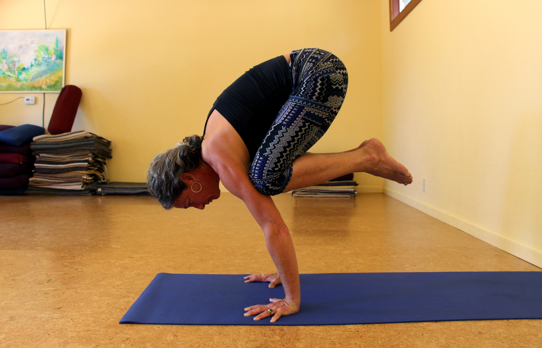 yogajane19re